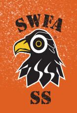 SWFA SS Logo