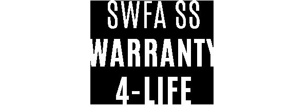 Warranty 4-Life